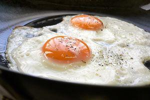 egg001.jpg
